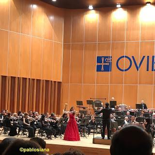 Rusia y Armenia son música