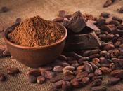 Cacao, feniletalamina, dopamina, felicidad rendimiento natural