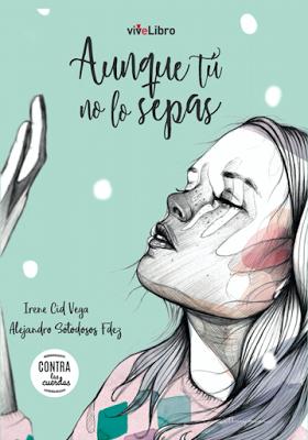 """Alejandro Sotodosos e Irene Cid: """"Aunque tú no lo sepas' es un conjunto de verdades a corazón abierto, sin filtros"""""""