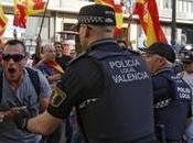 Valencia está pudriendo, como Cataluña