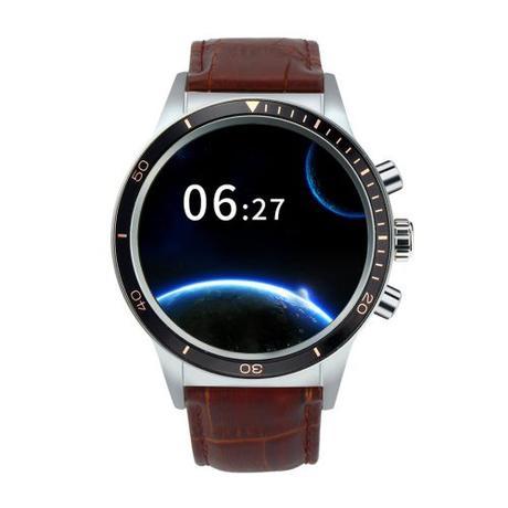 Y3 Smartwatch, el smartwatch con más estilo al alcance de nuestra muñeca
