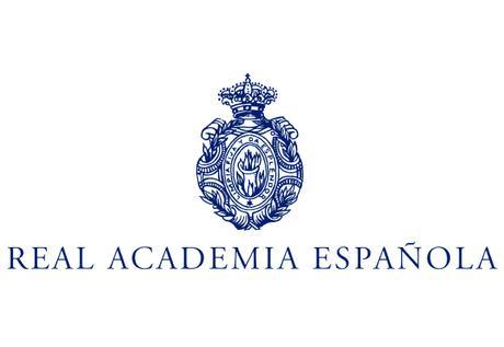 RAE Real Academia Española