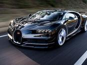 Diez famosos españoles comprarían coche