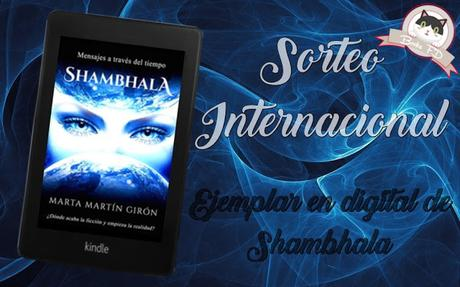 Sorteo Internacional en digital!!!!