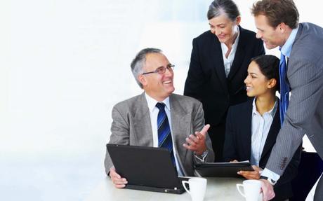 La comunicación, la habilidad directiva clave
