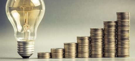 Área de finanzas: nuevos desafíos