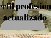 clases particulares ayuda tener perfil profesional actualizado