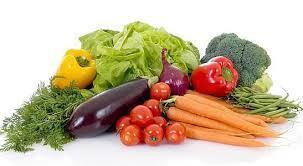 Fibra para mantener la salud intestinal y adelgazar