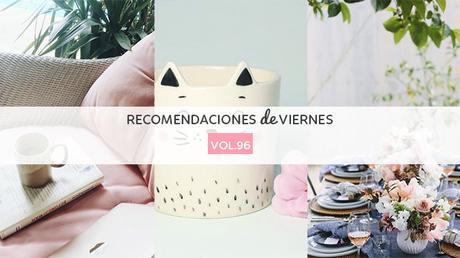 photo Recomendaciones_Viernes96.jpg