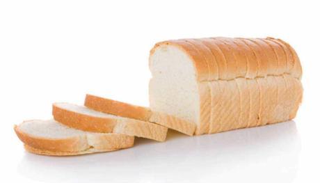 Alimentos que llevan azúcar en su composición aunque no lo parezca