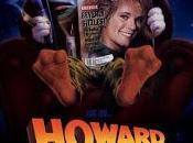 pato Howard