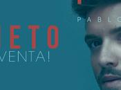 [INFO] Prometo, nuevo álbum Pablo Alborán, VENTA!
