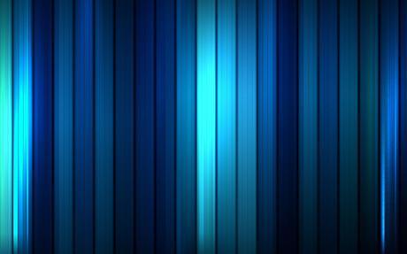 Resultado de imagen de azul