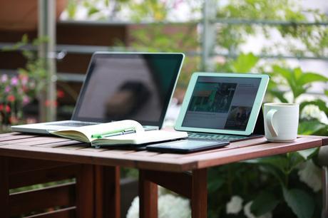 realidades-de-ser-freelancer