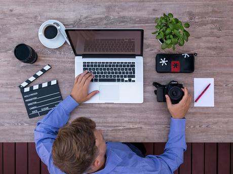 como-ser-freelancer