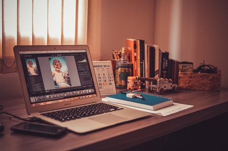 realidad-de-un-freelancer