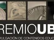 Ganador PREMIO 2017 Clio Trabajos. Instituto Cayetano. Plata
