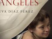 "color ángeles"", Díaz Pérez: fabuloso retrato Murillo"
