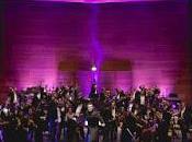 Film Symphony Orchestra experiencia cine