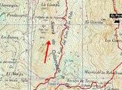 Pola Pino-Cueto Santibanes Cabalín)-El Pico Praera
