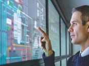 Schneider Electric acelera Data Centers EcoStruxure