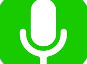 WhatsApp actualizará mensajes voz: necesitarás mantener apretado botón para grabarlos