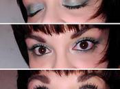 Velvet Noir Major Volume Mascara (Marc Jacobs Beauty)