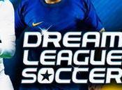Descargar Dream League Soccer 2018 Android