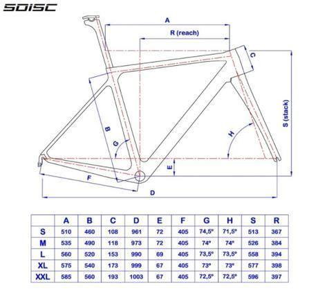 Presentación Catálogo Mettacarbon 2018 | Todas las Bicis y componentes de Metta