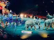 gran circo