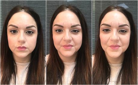 Micropigmentación de cejas; mi experiencia, técnicas, dudas...