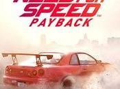ANÁLISIS: Need Speed Payback