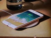 Cómo utilizar diferentes cargadores Apple para batería iPhone