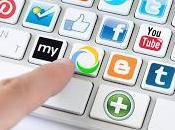 Visitame redes sociales