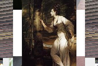 La casa de la alegr a 1905 de edith wharton belleza sin fortuna paperblog - La casa de la alegria ...