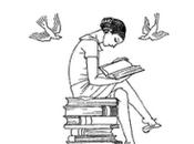 Lecturas para marzo