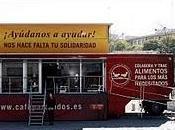 bancos alimentos marcilla recogen toneladas siete capitales españolas