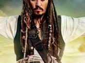 Banner Piratas Caribe mareas misteriosas