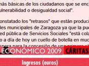 Latrocinio, millón medio euros billetes 500, Carmelitas imputaditas