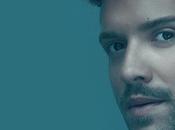 """[ENTREVISTA] Pablo Alborán: única verdad puedo ofrecer moriré haciendo música"""""""