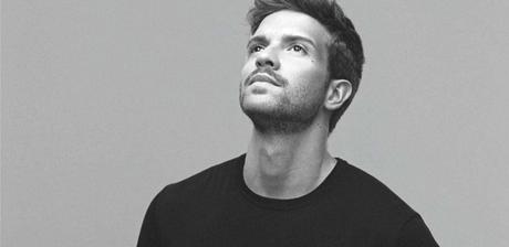 [ENTREVISTA] Pablo Alborán: «Prometo morir haciendo música»