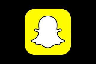 Snapchat no consigue reinventarse