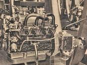 historia motores Fiat