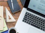 Como ganar dinero internet actulidad