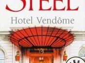 Novelas para disfrutar Danielle Steel