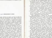 Hume leyes asociación