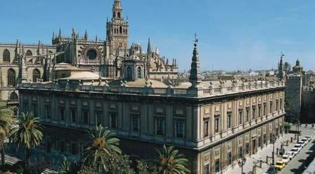 CARTOGRAFÍA MODERNA ESPAÑOLA: LOS PRIMEROS MAPAS DEL MUNDO
