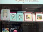 Libreros editores Laberint Wonderland