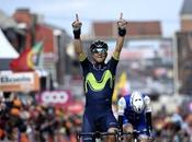 ¿Alejandro Valverde indestructible?