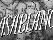aniversario Casablanca (Michael Curtiz, 1942)